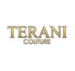 terani