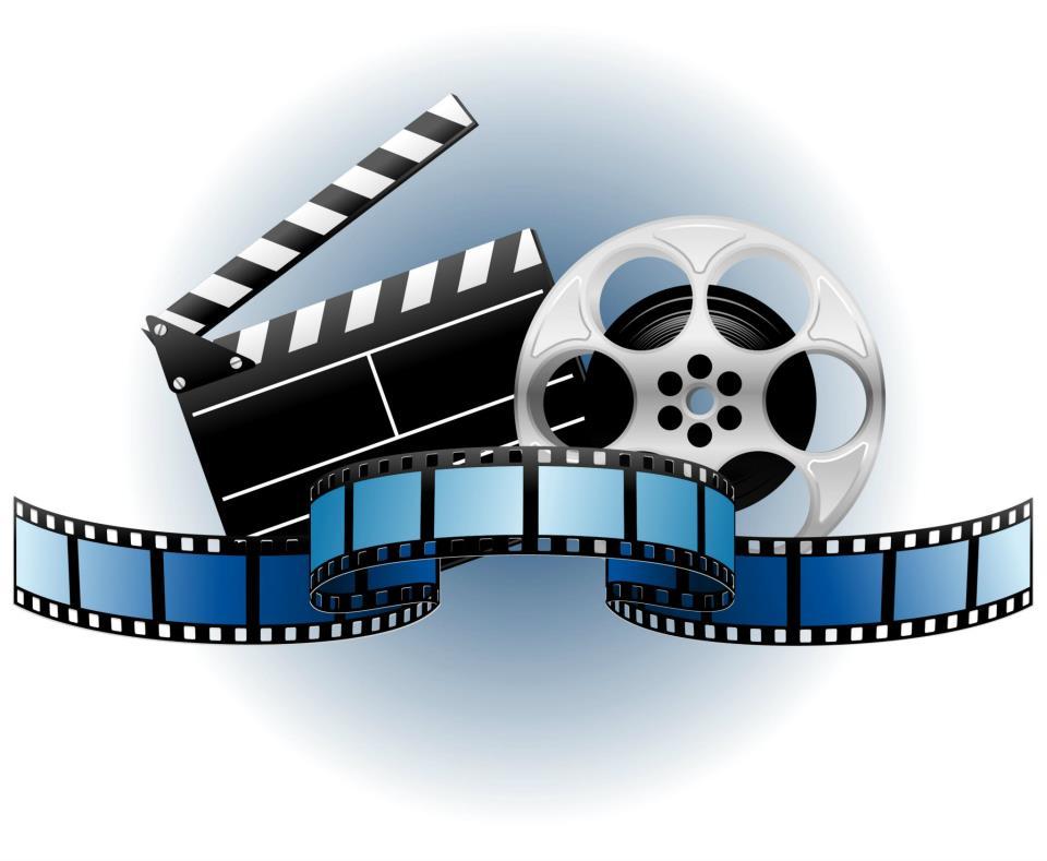 video_galeri